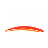 IEB Translations